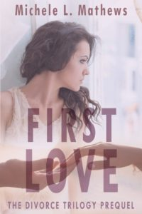 first love, women's fiction